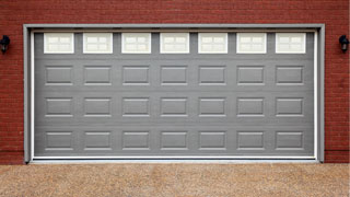 Garage Door Repair at Orangevale, California