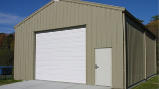 Garage Door Openers at Orangevale, California